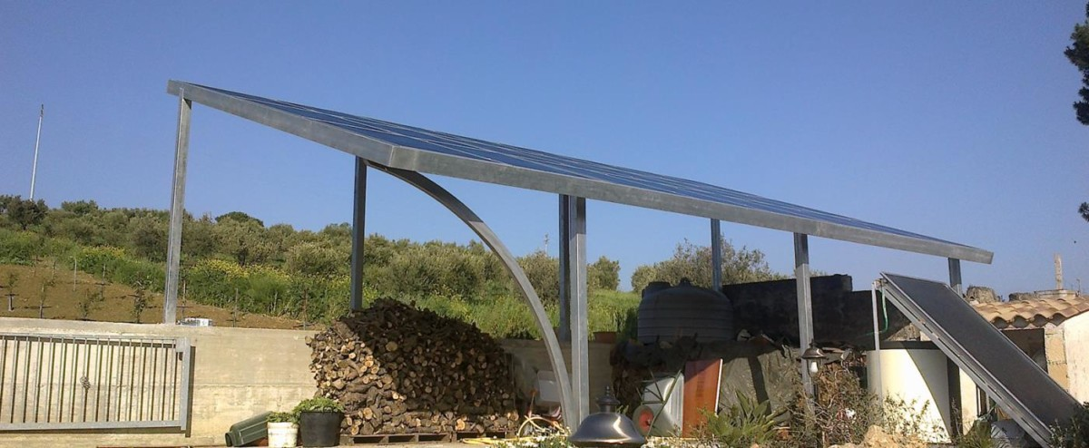 25-fotovoltaico-su-tettoia-paceco Impianti realizzati Paceco
