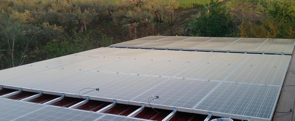 27-mazara-del-vallo-fotovoltaico-Magaddino-1 Impianti realizzati Mazara del vallo
