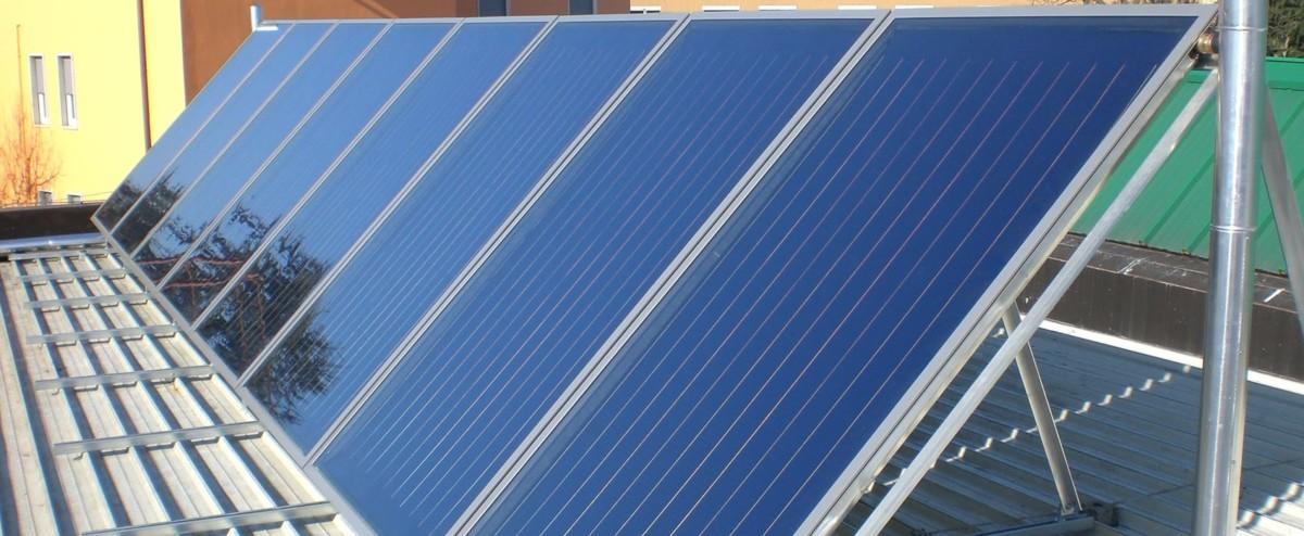 4-trapani-solare-termico Balestrate Impianti realizzati Marsala