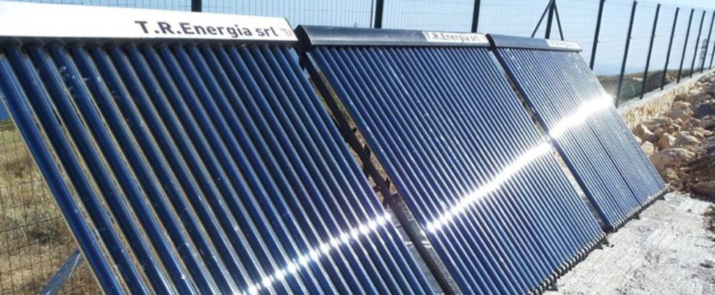 6-solare-termico-circolazione-forzata-valderice-1024x422 Impianti realizzati Valderice