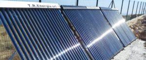 6-solare-termico-circolazione-forzata-valderice-300x124 Impianti realizzati Valderice