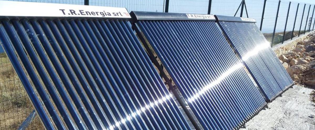 6-solare-termico-circolazione-forzata-valderice Impianti realizzati Valderice