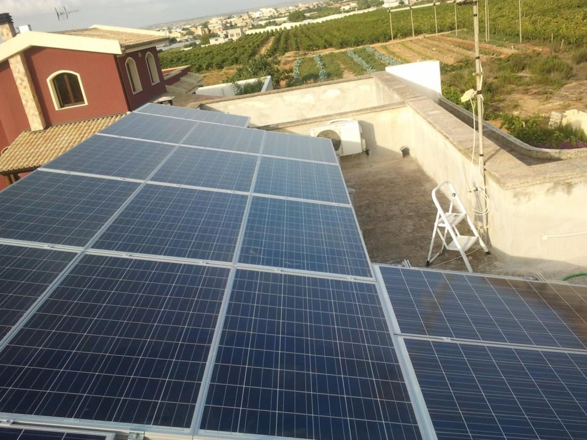 7-fotovoltaico-trapani-petrosino Impianti realizzati Petrosino