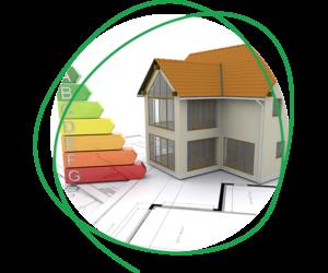 auditenergetico-300x250 Efficienza energetica Prodotti