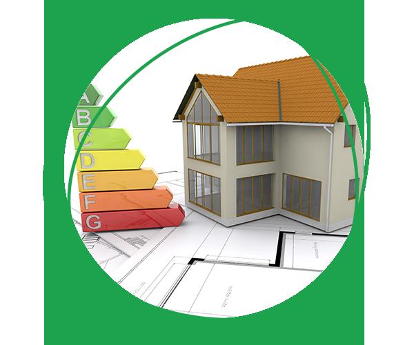 auditenergetico Efficienza energetica Prodotti
