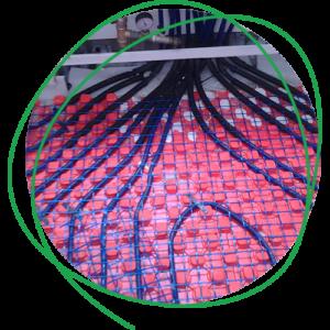 pavimentoradiante2-300x300 Prodotti Raffrescamento