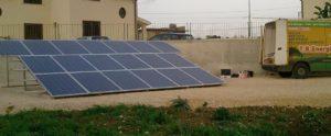salemi-Croce-fotovoltaico-300x124 Impianti realizzati Salemi