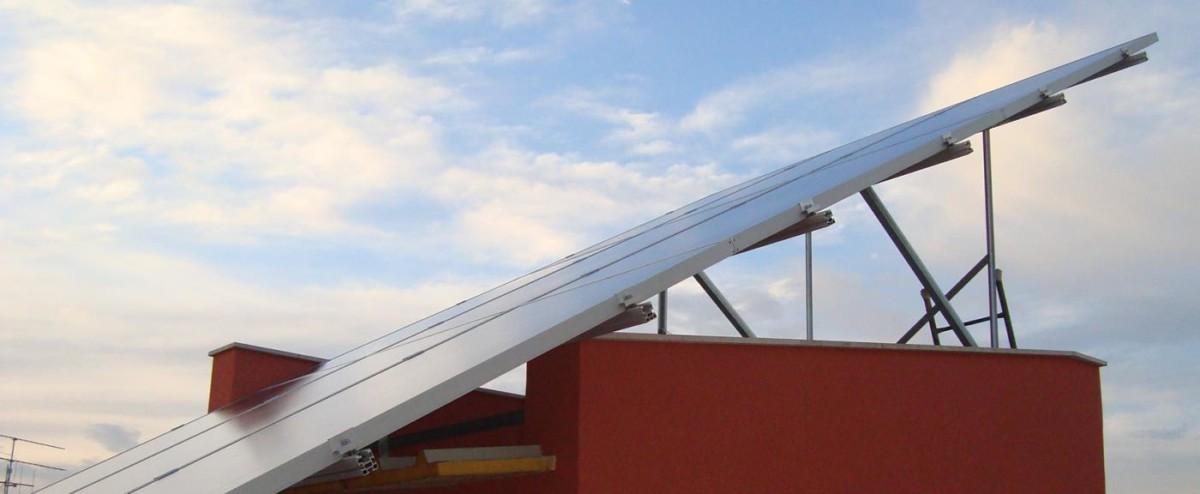 san-vito-lo-capo-trapani-fotovoltaico Impianti realizzati San vito lo capo