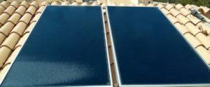 solare-termico-custonaci-300x124 Custonaci Impianti realizzati