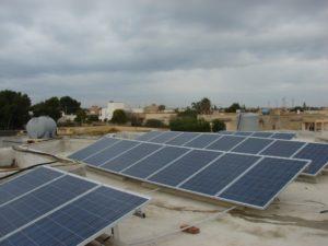 tetto-piano-marsala-300x225 Impianti realizzati Marsala