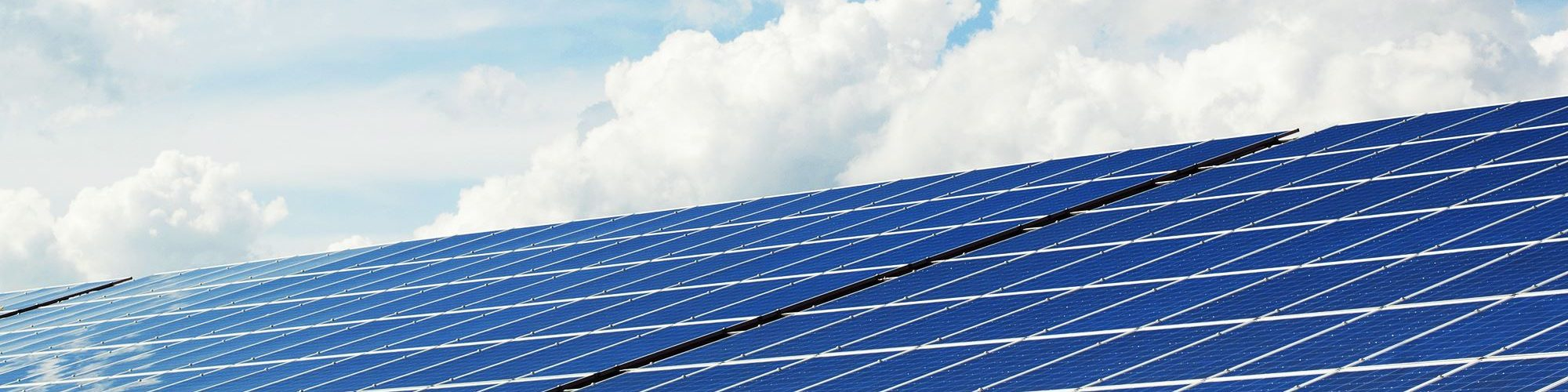 testata-fotovoltaico-obaapcf9k2p6euznaezf419wrk106z90yfvzhan894 Fotovoltaico Prodotti